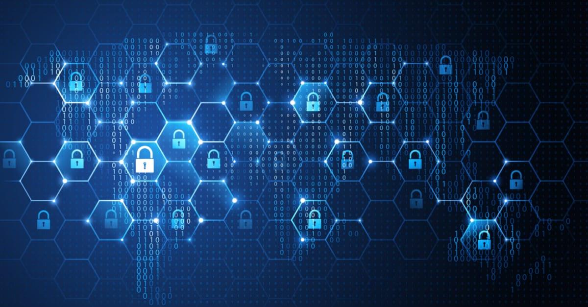 Arcules at PSA TEC 2019: <br>Security by Design
