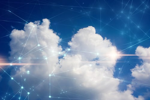 Video, IoT and AI: Expanding Security Into the Cloud