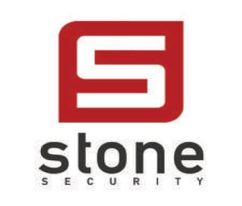 Stone Security