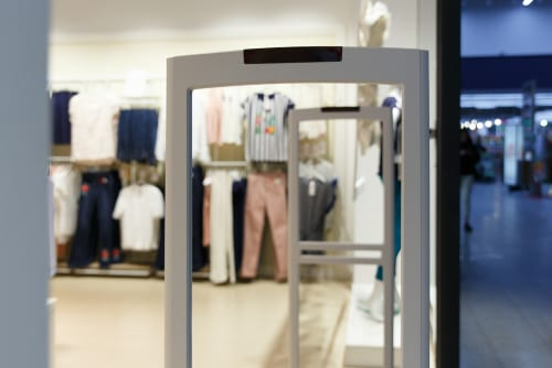 Shopping for a Retail Solution for Both Security and Business Efficiency? Look No Further Than the Cloud
