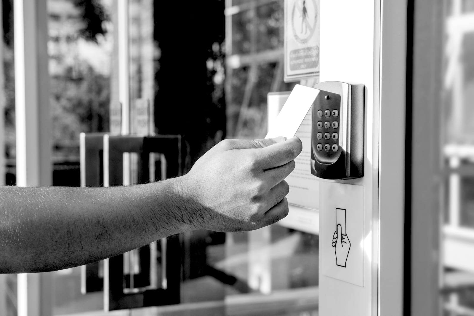 Your Questions About Access Control as a Service, Answered