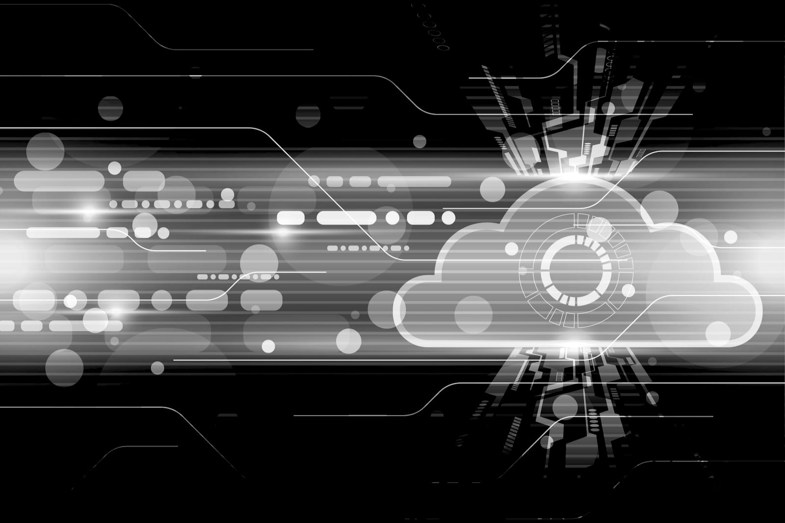 Back to Basics: Everything You Need to Know About Cloud Technology