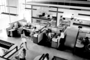 Arcules SMB Office Image