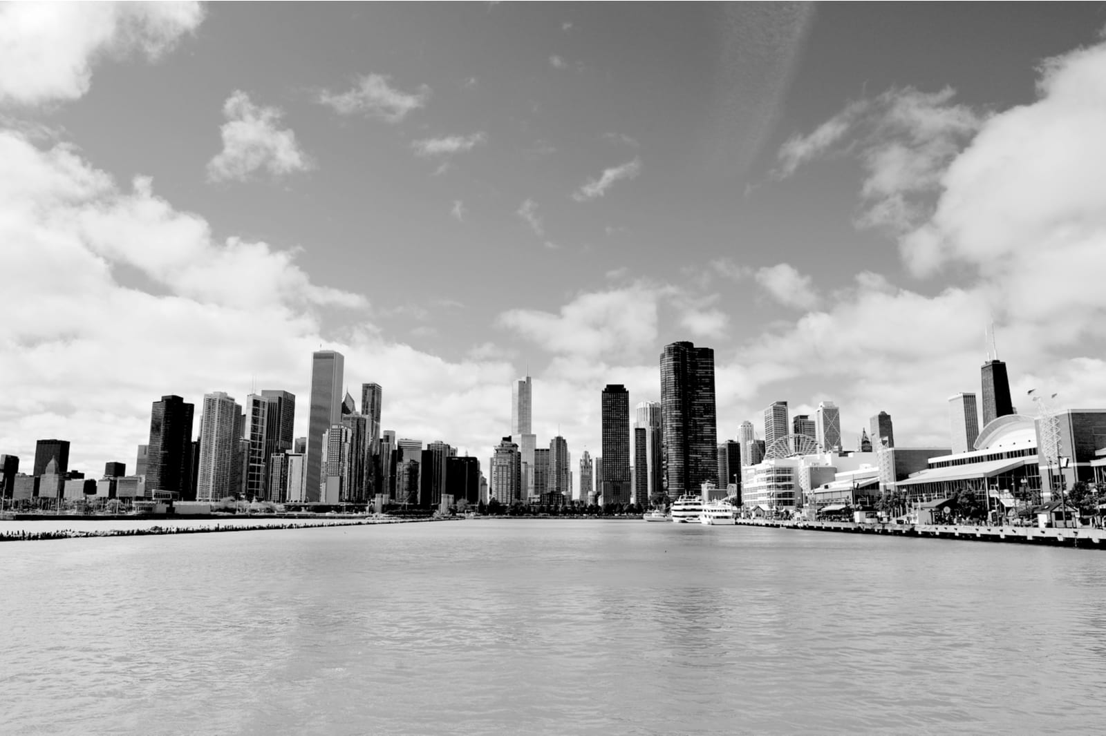 Taking the Cloud to the Windy City: Arcules Heads to GSX 2019