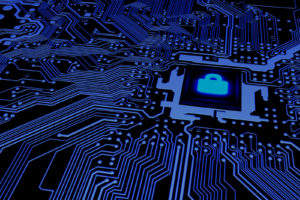cybersecurity awareness with data security