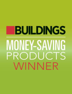 buildings-winner