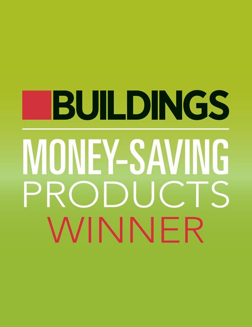 buildings-winner