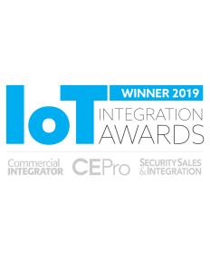 iOT-winner-2019