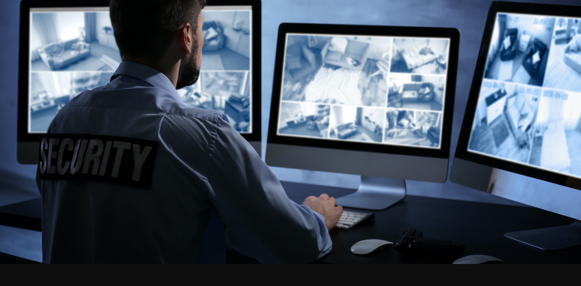 4 Ways to Virtually Protect Assets
