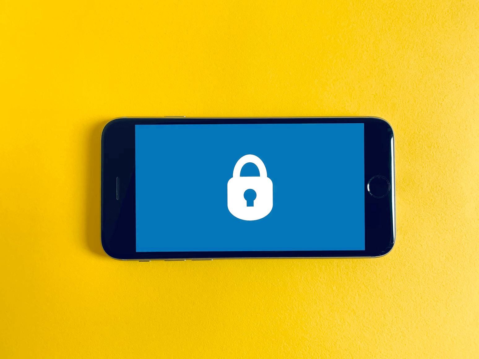 Our Commitment to Ongoing Security & Privacy